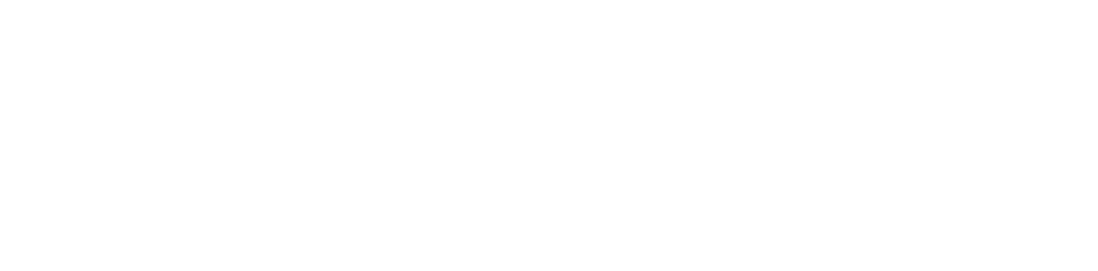 Package benefits with Thorpe Park Breaks